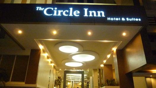 Circle-Inn-Canopy-N1-s